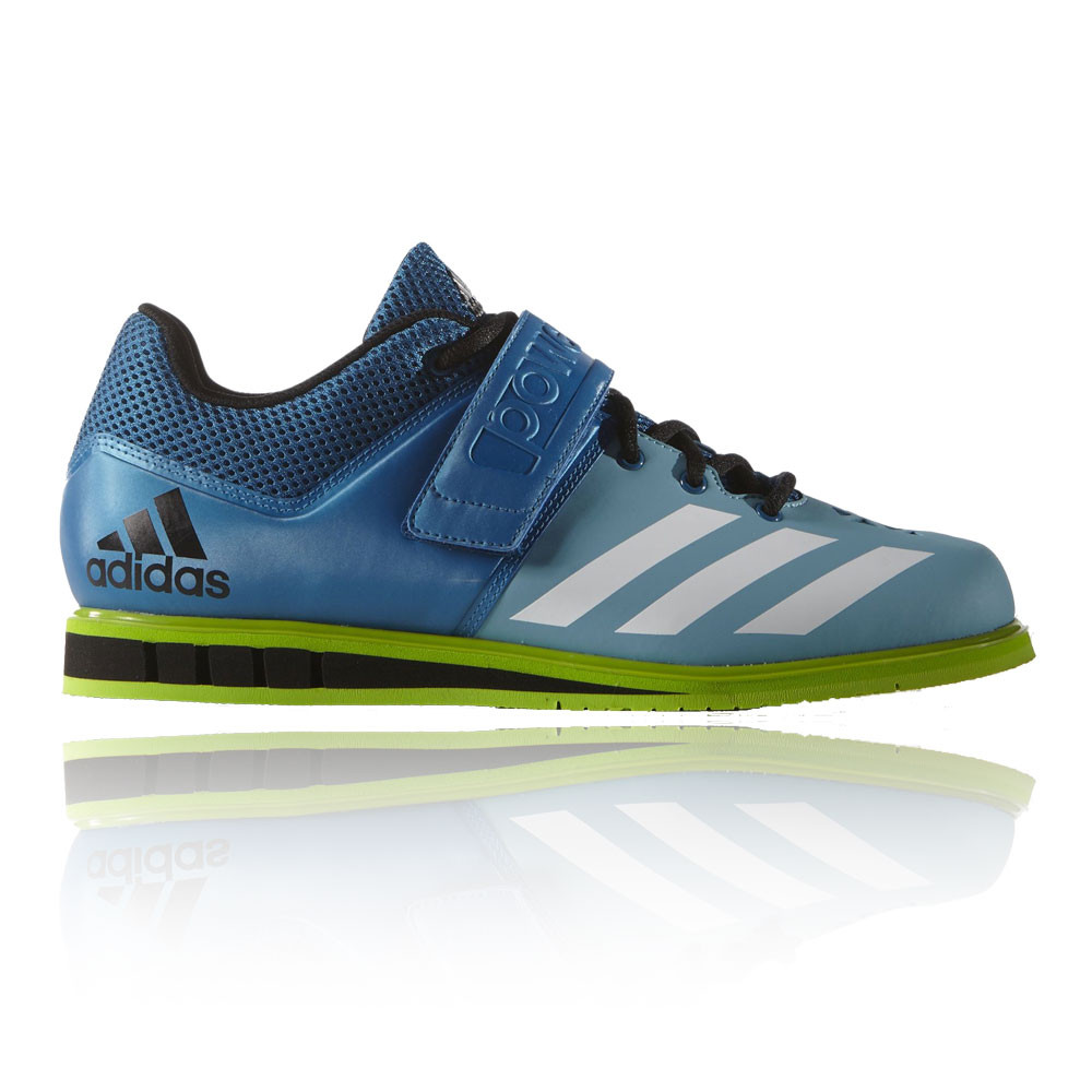 5fef8a703e92e1 Narrow to Medium Feet Sole becomes compressible under heavier loads. Good  entry level shoe. Available directly from Adidas