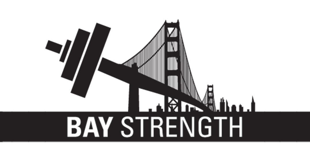 Changes at Bay Strength